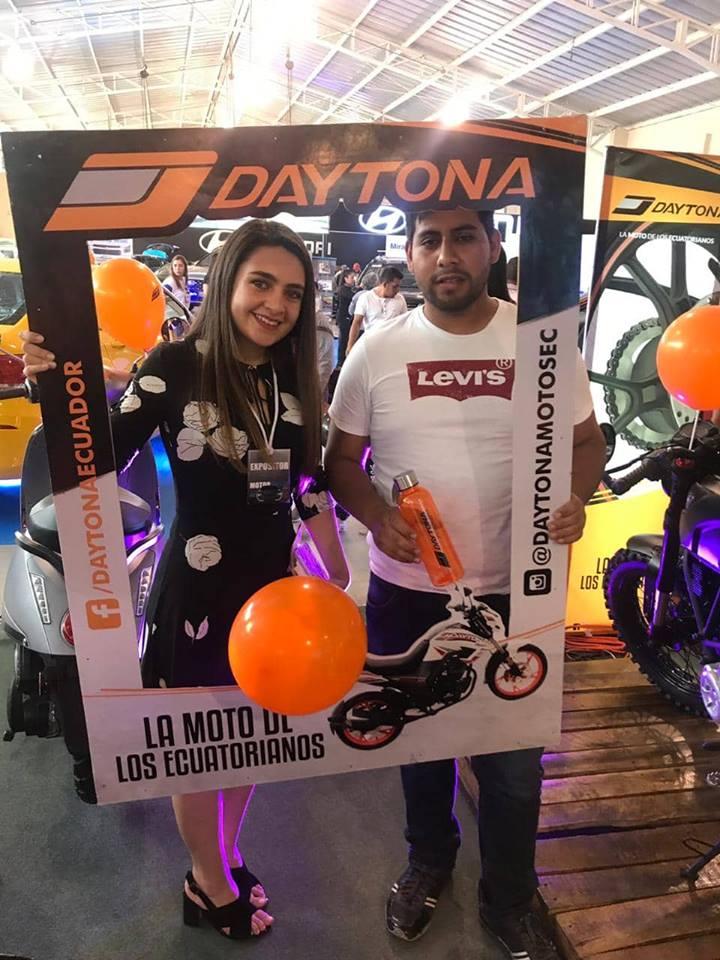 daytona-noticias-auto-show-loja-4