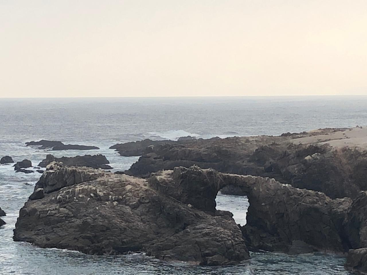 daytona-hasta-el-fin-del-mundo-puerto-quilca-1