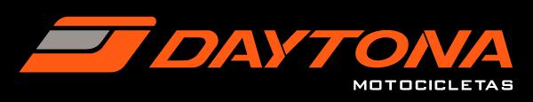 Daytona - La moto de los Ecuatorianos