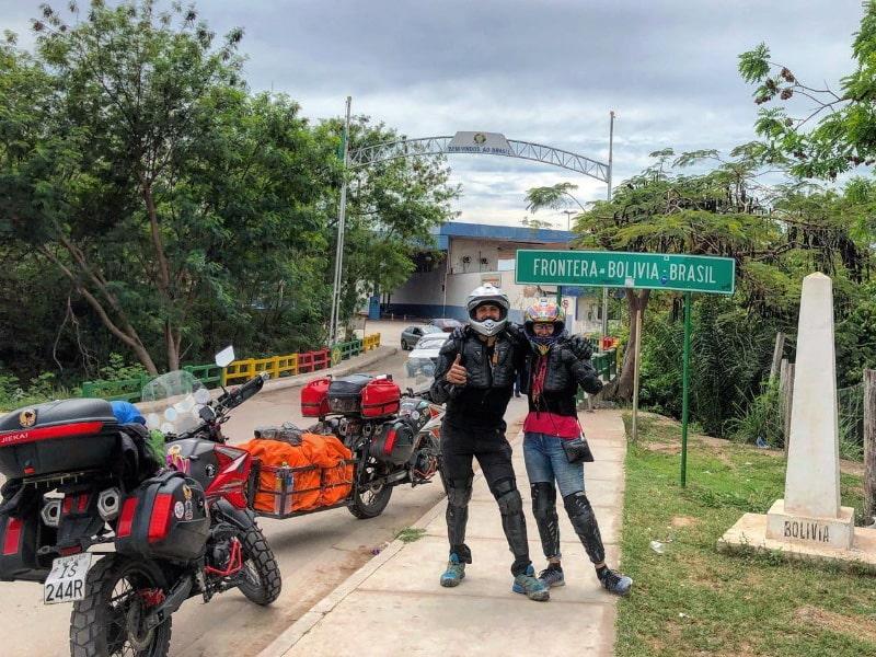 daytona-hasta-el-fin-del-mundo-frontera-bolivia-brasil-1-min
